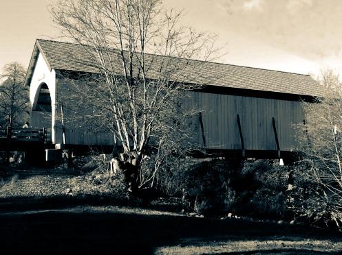 Wimer, Oregon