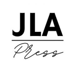 JLA Press